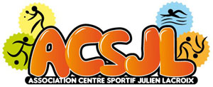 Centre Sportif julien LACROIX